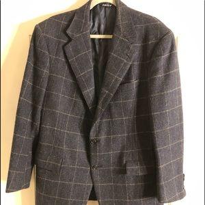 Polo sport coat